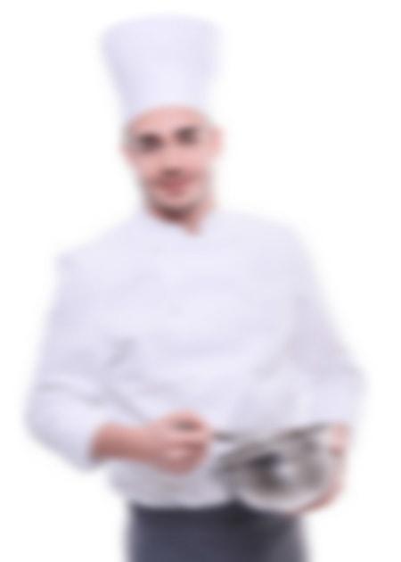 bakery-baker-img